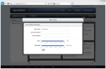 OpenDrive Review: All-in-One Cloud Opendrive-groups-150x98